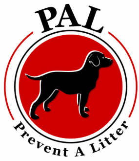 PAL - Prevent a Litter